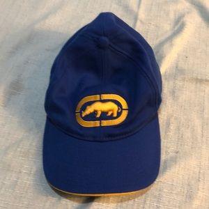🍎Ecko Hat